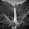 Kegon Falls 6