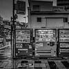 Machines in the Rain