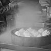 Dumplings 10