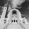 DC Basilica  2