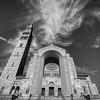 DC Basilica