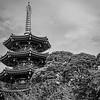 Hiramanji Pagoda