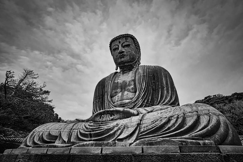 Buddha 23