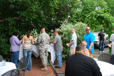 2009-06-25 Fort Drum TD 544