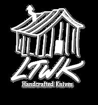 LTWK Handcrafted Knives