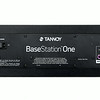 BaseStation One Front