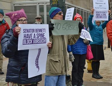 Gorsuch-filibuster-Bennett (4)