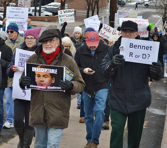 Gorsuch-filibuster-Bennett (12)