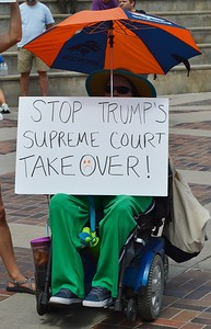 Stop Kavanaugh rally (10)