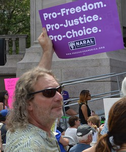 Stop Kavanaugh rally (14)