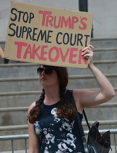 Stop Kavanaugh rally (1)