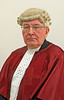 17.10.2014-LORD MINGINISH AT HIS INSTALLATION AS CHAIRMAN OF THE LAND COURT