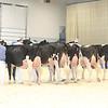 Supreme16_Holstein_L32A1541
