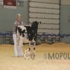 Supreme15_Holstein_1E6A0086