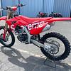 Supreme x Honda CRF250R -  (113)
