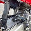 Supreme x Honda CRF250R -  (12)