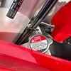 Supreme x Honda CRF250R -  (107)