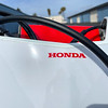 Supreme x Honda CRF250R -  (105)