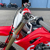 Supreme x Honda CRF250R -  (101)