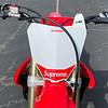 Supreme x Honda CRF250R -  (13)