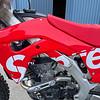 Supreme x Honda CRF250R -  (106)