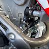 Supreme x Honda CRF250R -  (100)