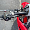 Supreme x Honda CRF250R -  (111)