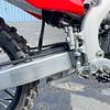 Supreme x Honda CRF250R -  (112)