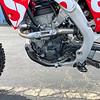 Supreme x Honda CRF250R -  (103)
