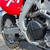 Supreme x Honda CRF250R -  (109)