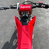 Supreme x Honda CRF250R -  (14)