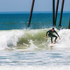 Duncan Burrows 4/30/14 @ Pismo Pier