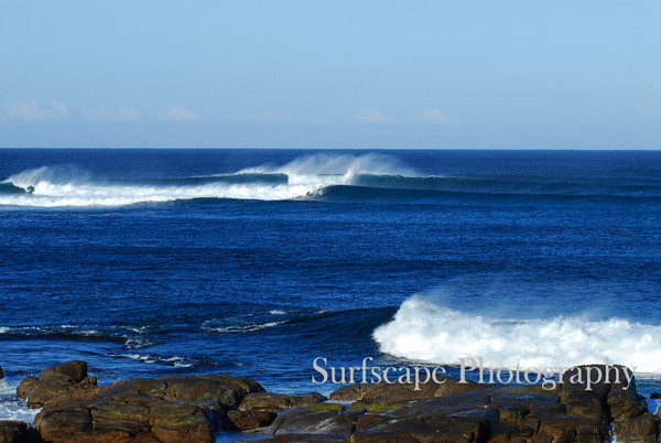 Margaret River Main Break