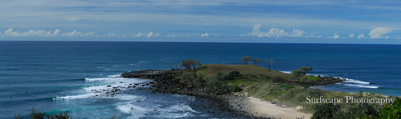 Angourie Point, NSW
