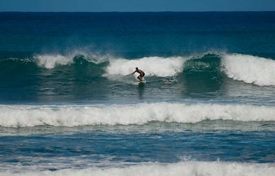 090913 120015 surfing