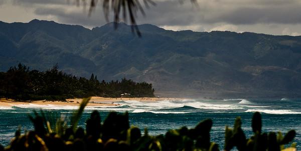 090913 120302 surfing