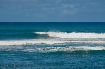 090913 115555 surfing