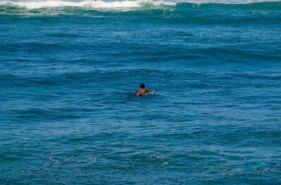 090913 115548 surfing