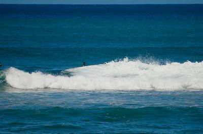 090913 115607 surfing