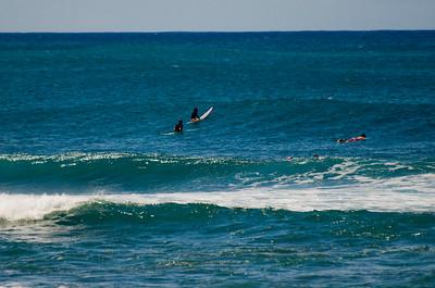 090913 120131 surfing