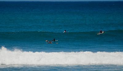 090913 115609 surfing