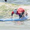 Skudin Surf Camp 7-2018-1736