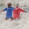 Skudin Surf Camp 7-2018-1760