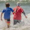 Skudin Surf Camp 7-2018-1758