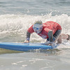 Skudin Surf Camp 7-2018-1739