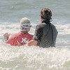 Skudin Surf Camp 7-2018-1728