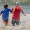 Skudin Surf Camp 7-2018-1759
