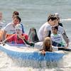 Skudin Surf Camp 7-2018-1791