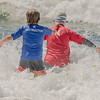 Skudin Surf Camp 7-2018-1761