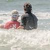 Skudin Surf Camp 7-2018-1729